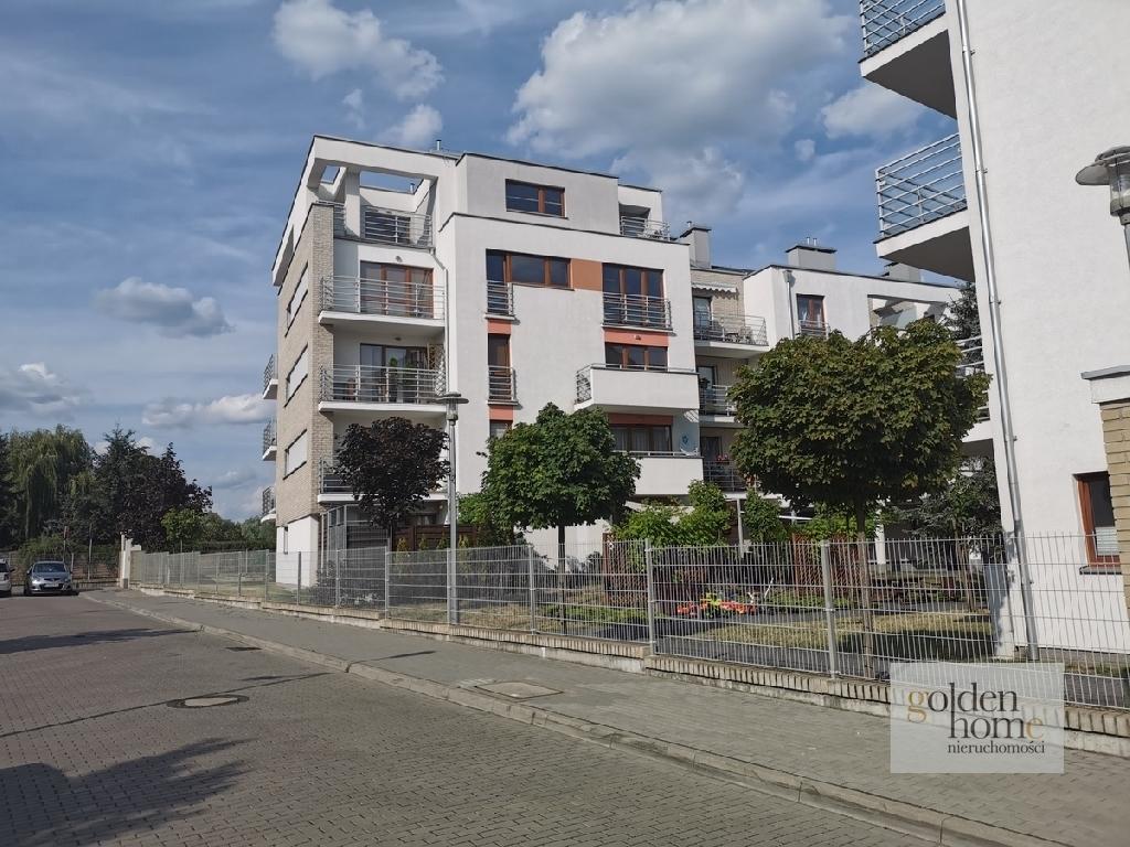 Okazja!2 łaz.+2 balkony,miejsce parking.+komórka lok.
