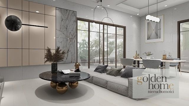 3 pokoje,Duży Taras,Sołacz,Nowe mieszkanie,0% prowizji